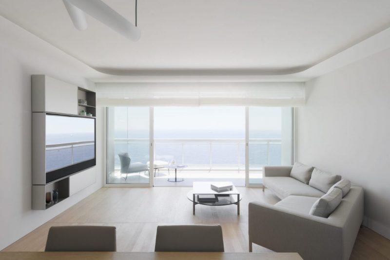 Ramy Fischler: An Amazing Design Company ramy fischler Ramy Fischler: An Amazing Design Company Ramy Fischler An Amazing Design Company 2