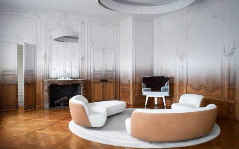 ramy fischler Ramy Fischler: An Amazing Design Company Ramy Fischler An Amazing Design Company 3 480x300
