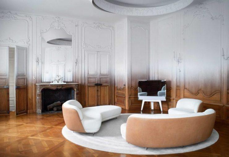 ramy fischler Ramy Fischler: An Amazing Design Company Ramy Fischler An Amazing Design Company 3 740x509