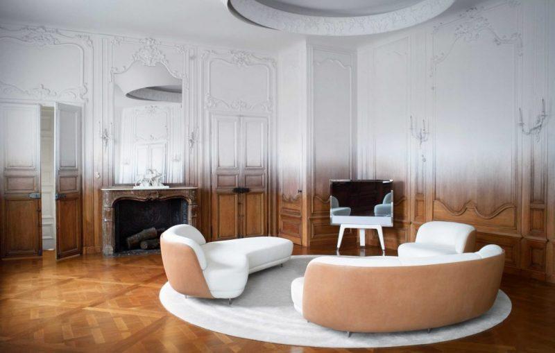 Ramy Fischler: An Amazing Design Company ramy fischler Ramy Fischler: An Amazing Design Company Ramy Fischler An Amazing Design Company 3